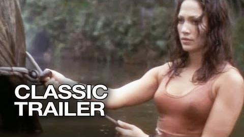 Anaconda_(1997)_Official_Trailer_1_-_Jennifer_Lopez_Movie_HD