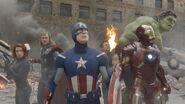 Avengers-035