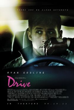 Drive 2011 Poster.jpg