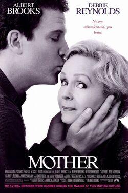Mother1996.jpg