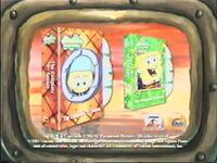 SpongeBob SquarePants The Complete Second Season trailer.jpg