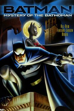 BatmanMysteryOfTheBatwoman.jpg