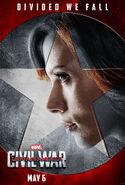 Captain America Civil War Team Stark 003