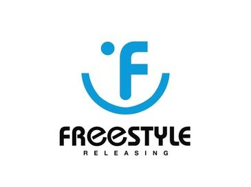 Freestyle Releasing