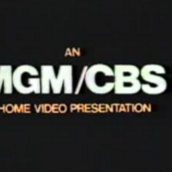 MGM Home Entertainment releases