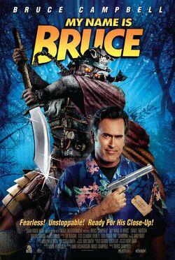 My Name Is Bruce.jpg