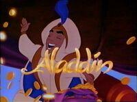 Video trailer Aladdin.jpg