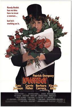 Loverboy (1989) Poster.jpg