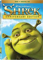 Shrek anniversary edition dvd cover.jpg