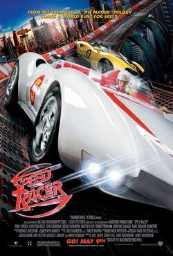 Speed racer ver5 xlg.jpg
