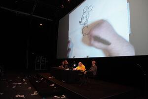 2013 festi projection mickey015