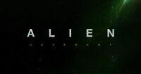 Alien-Covenant Title Treatment 001