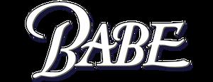 Babe1995logo.png