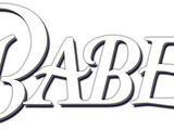 Babe (film series)