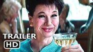 JUDY_Official_Trailer_(2019)_Renée_Zellweger,_Judy_Garland_Movie_HD