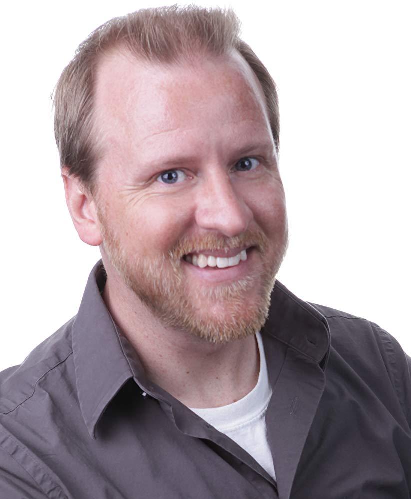 Jason M. Murphy
