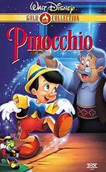 Pinocchio2000VHS.jpg