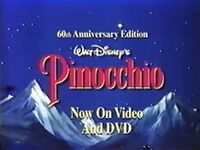 Video trailer Pinocchio - 60th Anniversary Edition.jpg
