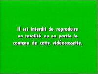 1990s FBI Warning 2 (Canadian French) (Version -2).jpg