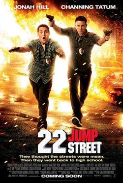 22 Jump Street poster.jpg