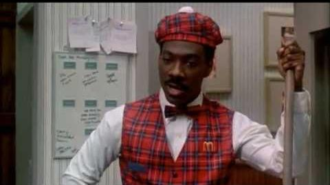 Coming_to_America_(1988)_Trailer