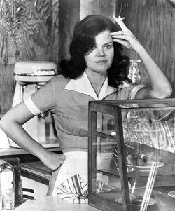Eileen Brennan.jpeg