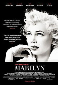 File-My Week with Marilyn Poster.jpeg