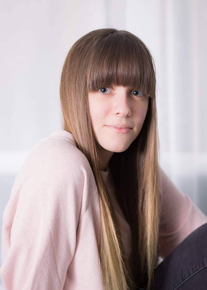 Kara Hoffman