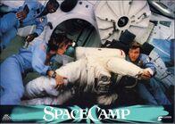 SpaceCamp-lobbycard-German-005