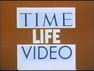 Time-Life Video 2