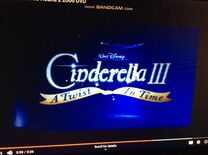 Trailer Cinderella III A Twist in Time.jpeg