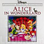 AliceinWonderland1995Laserdisc.jpg