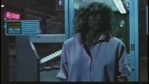 Extremities_(1986)_Trailer