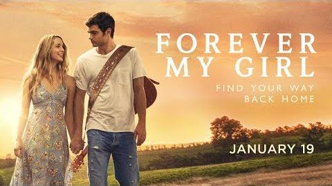 Forever_My_Girl_Official_Trailer_Roadside_Attractions_In_theaters_January_19