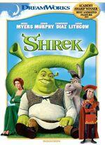 Shrek dvd cover.jpg