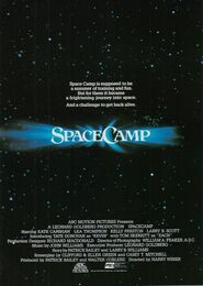 SpaceCamp-poster003