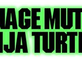 Teenage Mutant Ninja Turtles (film series)