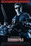 Terminator2poster