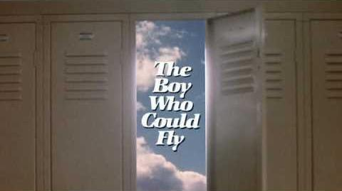 The_Boy_Who_Could_Fly_(1986)_Trailer
