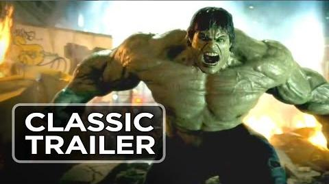 The_Incredible_Hulk_(2008)_Official_Trailer_-_Edward_Norton,_Liv_Tyler_Movie_HD
