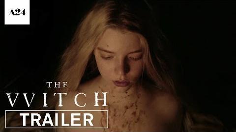 The Witch 2015 Moviepedia Fandom