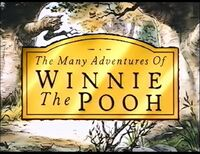 Video trailer The Many Adventures of Winnie the Pooh.jpg
