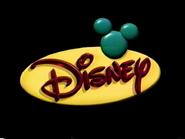 Walt Disney Home Video - Four Timeless Classics trailer
