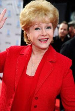 Debbie Reynolds.jpeg
