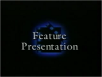 New Line Home Entertainment Feature Presentation ID.png