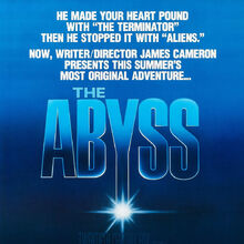 The Abyss 1989 Poster.jpg