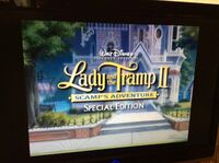Trailer Lady and the Tramp II Scamp's Adventure Special Edition.jpeg