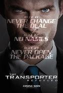 Transporter-Refueled Poster 001