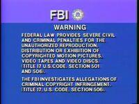 CTSP FBI Warning Screen 3b.jpg