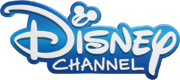 Disney Channel 2014.png